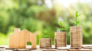 investor opportunities with Leading Homes