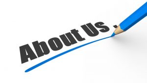 about us at Leading Homes